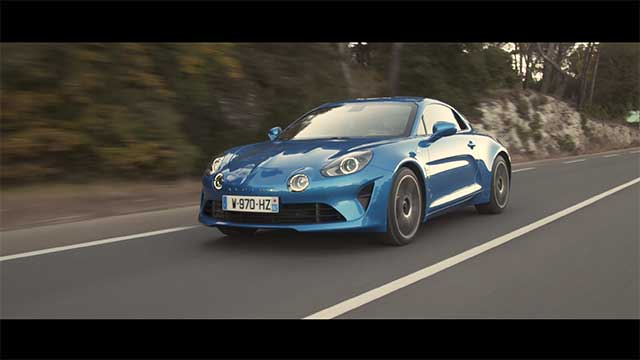 The-All-New-Alpine-A110