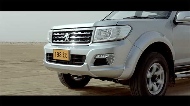 The-All-new-Peugeot-4x4
